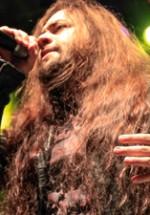 POZE: Rockstadt Extreme Fest 2013 – ziua 0