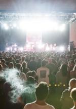 Concertele lunii septembrie 2013