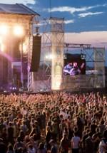 Susţine festivalurile autohtone! 7 festivaluri româneşti nominalizate la European Festival Awards 2013