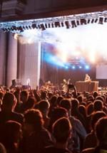 Concertele lunii octombrie 2013