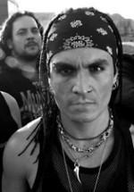 Dagoba, Mors Principium Est şi Grandexit confirmate la Rockstadt Extreme Fest 2014