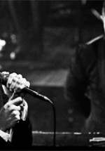Ultimele detalii ale concertului Hurts de la Bucureşti