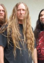Obituary – cea mai recentă confirmare pentru Rockstadt Extreme Fest 2014