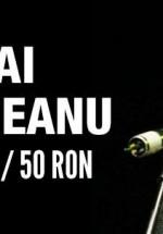 Concert Mihai Mărgineanu în Club Tribute din Bucureşti