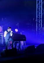hurts-exile-tour-bucuresti-romexpo-2013-10