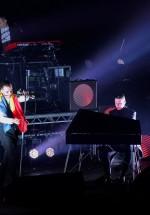 hurts-exile-tour-bucuresti-romexpo-2013-15