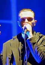 hurts-exile-tour-bucuresti-romexpo-2013-19