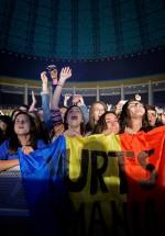 hurts-exile-tour-bucuresti-romexpo-2013-28
