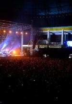 hurts-exile-tour-bucuresti-romexpo-2013-29