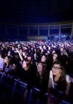 hurts-exile-tour-bucuresti-romexpo-2013-30