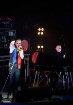 hurts-exile-tour-bucuresti-romexpo-2013-31