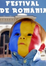 1 decembrie 2013 – Ziua Naţională a României la Alba Iulia