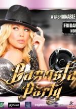 Gangsta Party în Cliche Club & Lounge din Bucureşti