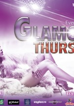 Glamour Thursday Party în Cliche Club & Lounge din Bucureşti