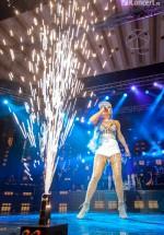 loredana-magic-sala-palatului-2013-bucuresti-22