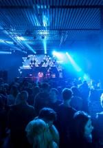 roa-system-of-sound-colectiv-bucuresti-09