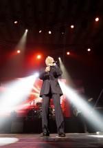 tom-jones-sala-palatului-bucuresti-2013-02