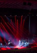 tom-jones-sala-palatului-bucuresti-2013-12