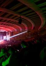tom-jones-sala-palatului-bucuresti-2013-15