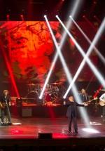 tom-jones-sala-palatului-bucuresti-2013-20