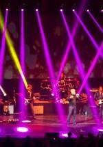 tom-jones-sala-palatului-bucuresti-2013-24