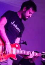 1-up-to-eleven-presa-de-rock-bun-2013-bucuresti-5