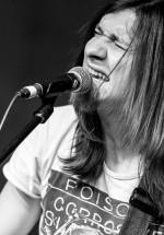 1-up-to-eleven-presa-de-rock-bun-2013-bucuresti-7