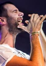 2-astero-presa-de-rock-bun-2013-bucuresti-01