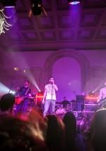 2-astero-presa-de-rock-bun-2013-bucuresti-03