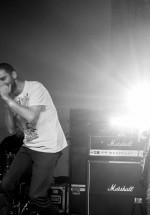 2-astero-presa-de-rock-bun-2013-bucuresti-06