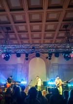 2-astero-presa-de-rock-bun-2013-bucuresti-09