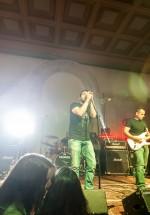 2-nor-presa-de-rock-bun-2013-bucuresti-05