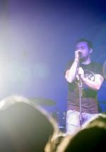 2-nor-presa-de-rock-bun-2013-bucuresti-07