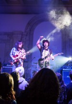 3-mere-presa-de-rock-bun-2013-bucuresti-03