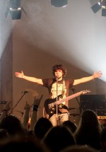 3-mere-presa-de-rock-bun-2013-bucuresti-10