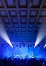 3-mere-presa-de-rock-bun-2013-bucuresti-12