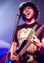 3-mere-presa-de-rock-bun-2013-bucuresti-13