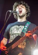 3-mere-presa-de-rock-bun-2013-bucuresti-15
