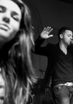 3-pimp-presa-de-rock-bun-2013-bucuresti-03
