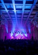 3-pimp-presa-de-rock-bun-2013-bucuresti-06