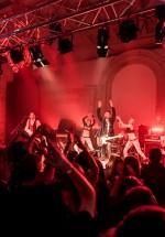 3-pimp-presa-de-rock-bun-2013-bucuresti-09