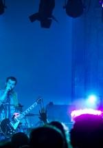 4-robin-and-the-backstabbers-presa-de-rock-bun-2013-bucuresti-03