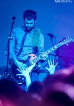 4-robin-and-the-backstabbers-presa-de-rock-bun-2013-bucuresti-04