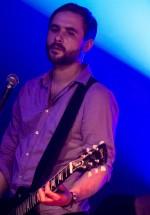 4-robin-and-the-backstabbers-presa-de-rock-bun-2013-bucuresti-05