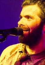 4-robin-and-the-backstabbers-presa-de-rock-bun-2013-bucuresti-07