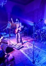 4-robin-and-the-backstabbers-presa-de-rock-bun-2013-bucuresti-08