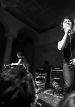 5-alternosfera-presa-de-rock-bun-2013-bucuresti-01