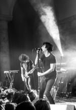 5-alternosfera-presa-de-rock-bun-2013-bucuresti-09