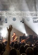 5-alternosfera-presa-de-rock-bun-2013-bucuresti-14