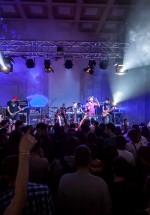 5-vita-de-vie-presa-de-rock-bun-2013-bucuresti-5